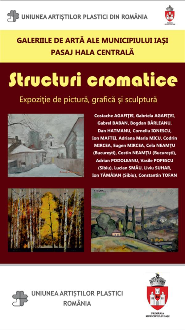 structuri-cromatice