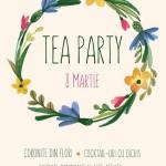 tea-party-acaju