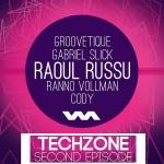 techzone-second