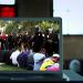The Sponge Media Lab adopta documentarul KILLSWITCH la festivalul One World Romania, Bucuresti