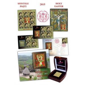 timbrele-romane-ti-vestesc-