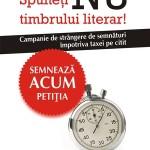 timbru-literar-print