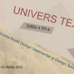 universul-textil