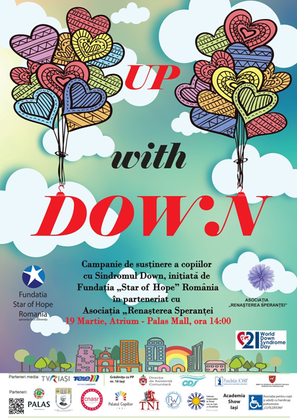 up-with-down1