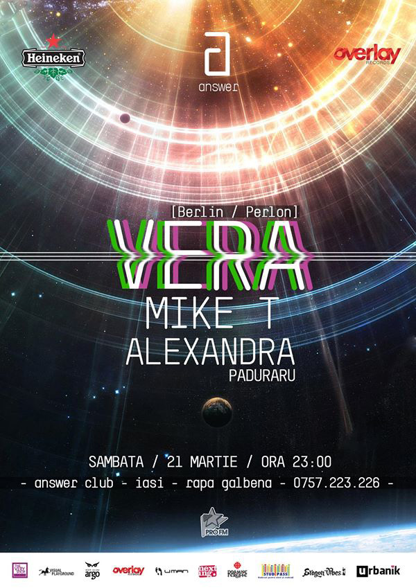 vera-answer