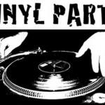 vinyl-party-rocknrolla