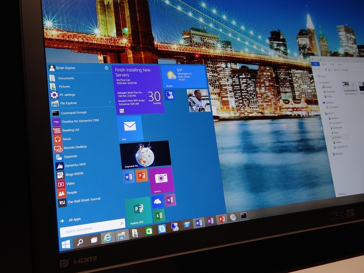 windows10-meniul-de-start-foto-lansare-2015