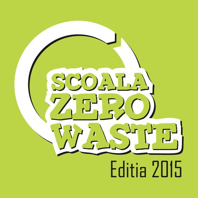 zero-waste-2015