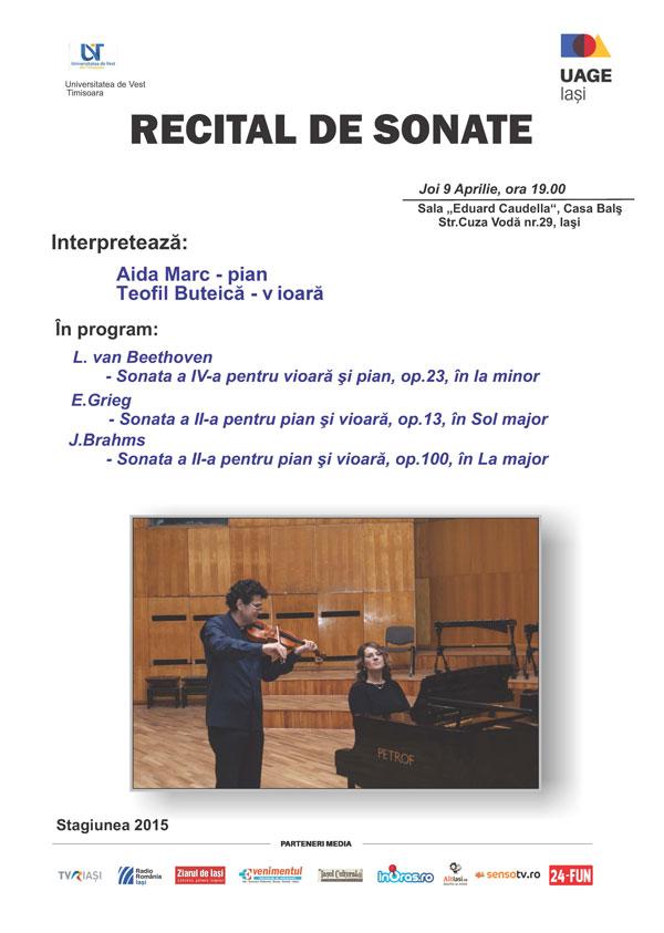 2015.05.09.Recital-vioara-a