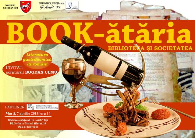 Afis-Book-ataria