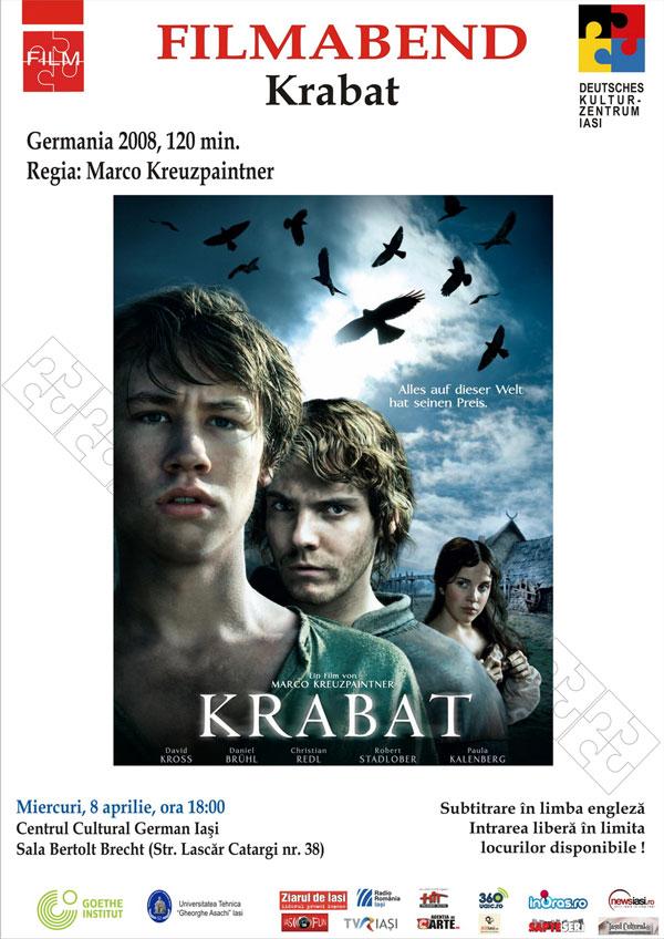 Afis---Krabat_res