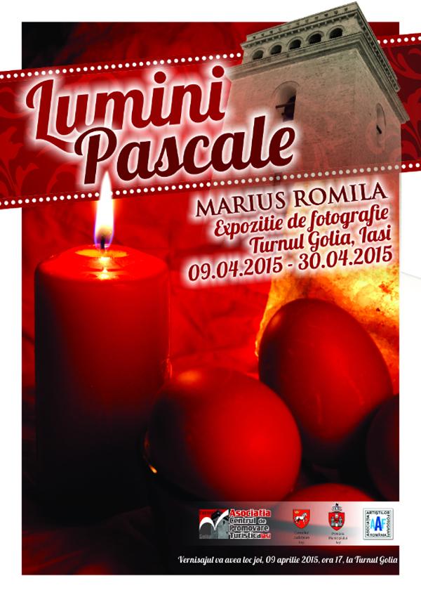 Afis-Lumini-Pascale