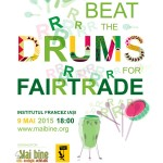 Beat-the-drums-for-Fair-Traid