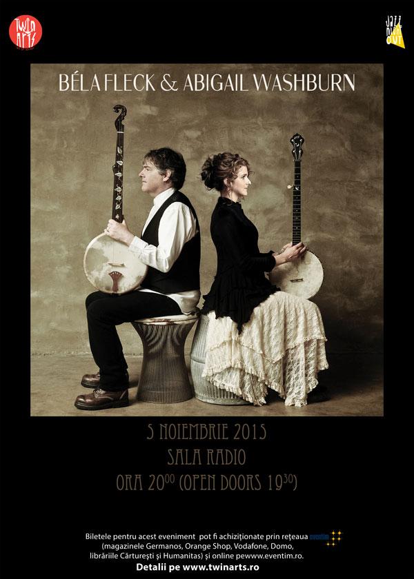 Concert_BELA-FLECK-1-poster