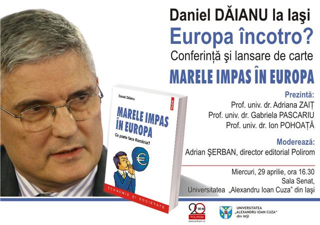 Daniel_Daianu_conferentiaza