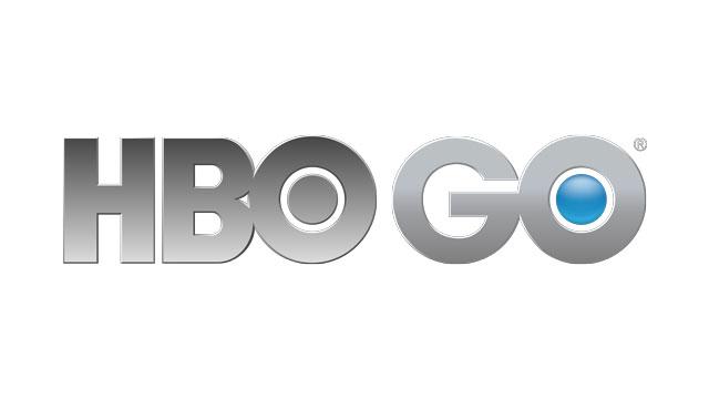 HBO-GO-transparent-bg