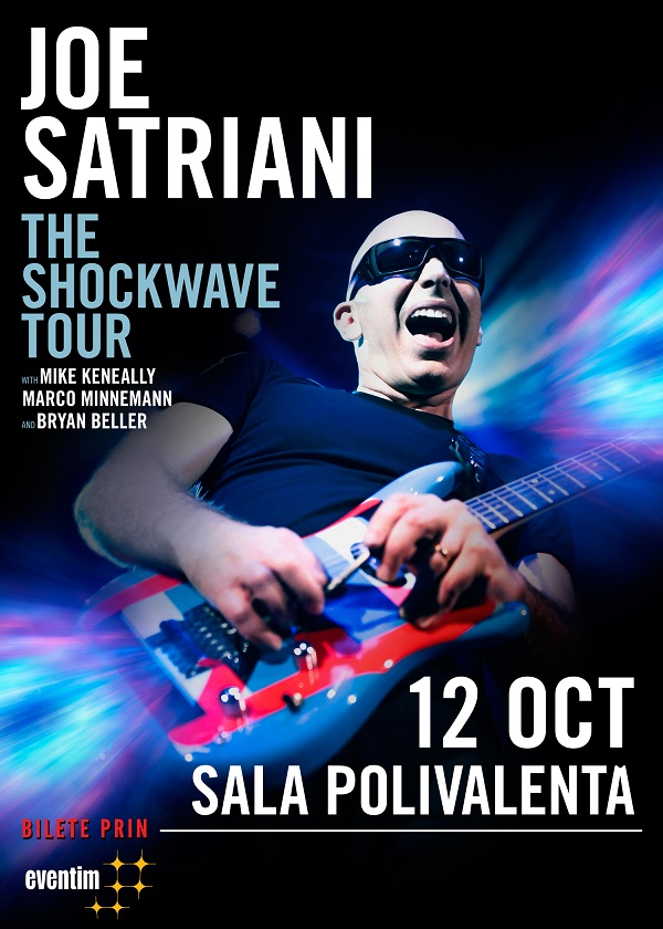 Joe_Satriani_poster