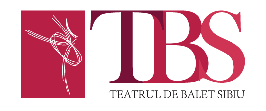 Logo_TBS_iasifun_foto_2015
