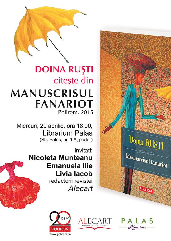Manuscrisul_fanariot_turneu