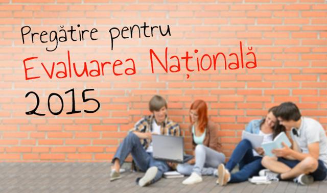 Pregatire-pentru-EN-2015