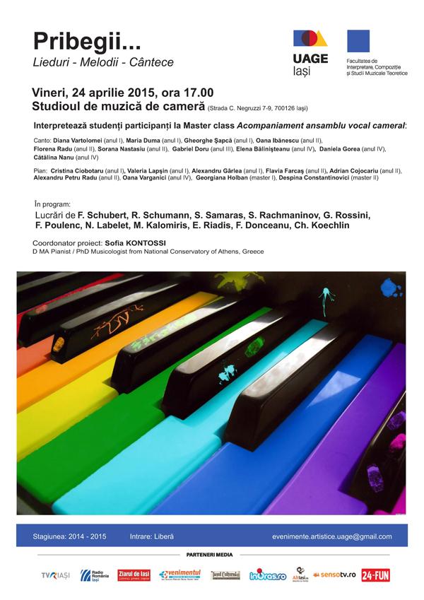Recital-_acompaniament_Kont