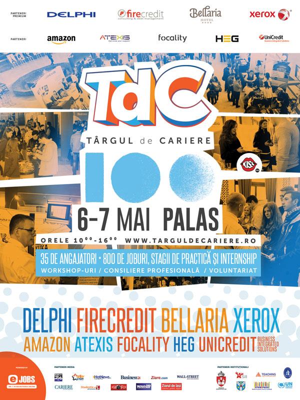 TDC-2015-iasi