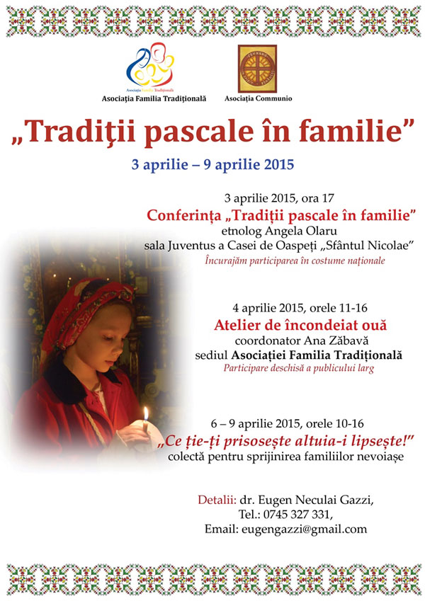 Traditii-pascale-in-familie