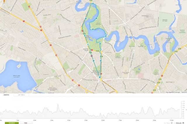 Traseu-Maratonul-Regal