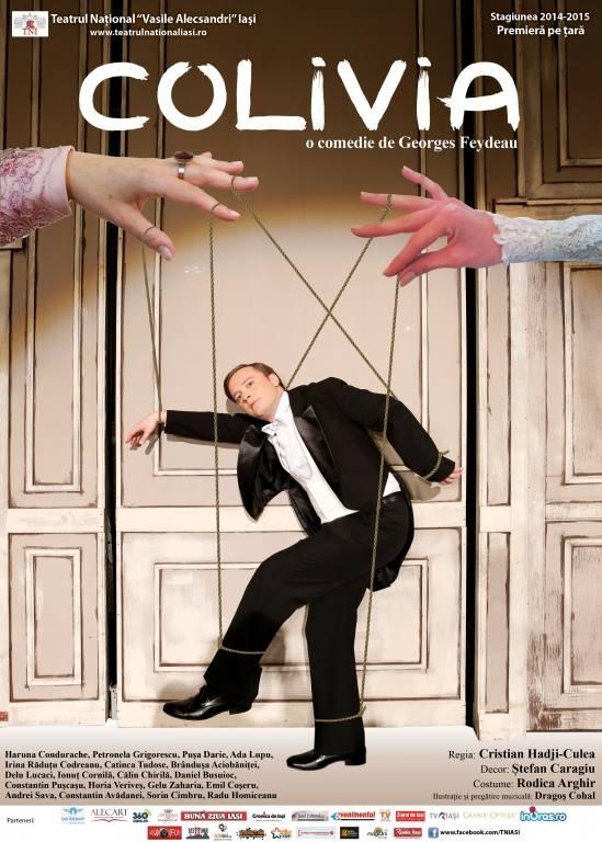 afis-colivia-teatru-iasi-2015