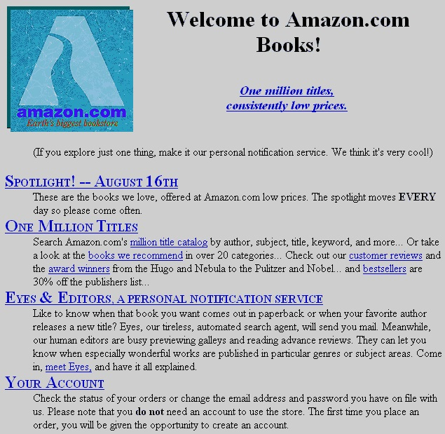 amazon-site-arhiva-1995-comert-online-trusted.ro