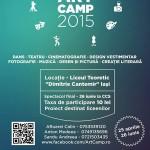 artcamp-2015