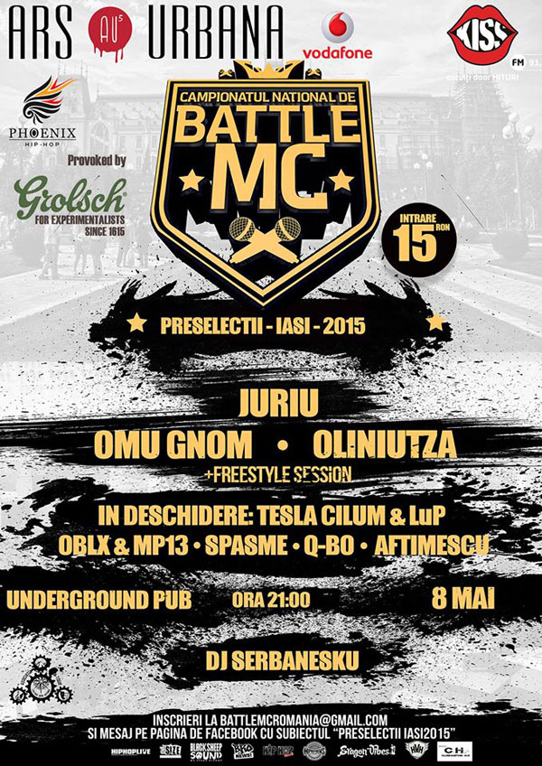 battle-mc-ars-urbana