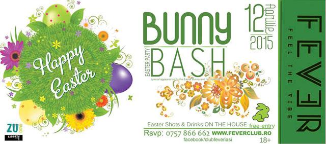 bunny-bash