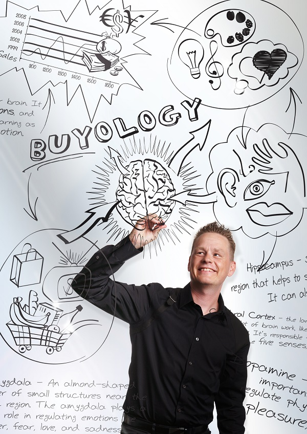 buyology-carte-editura-publica-recenzie-trusted.ro