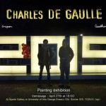 charles-de-gaulle-expo