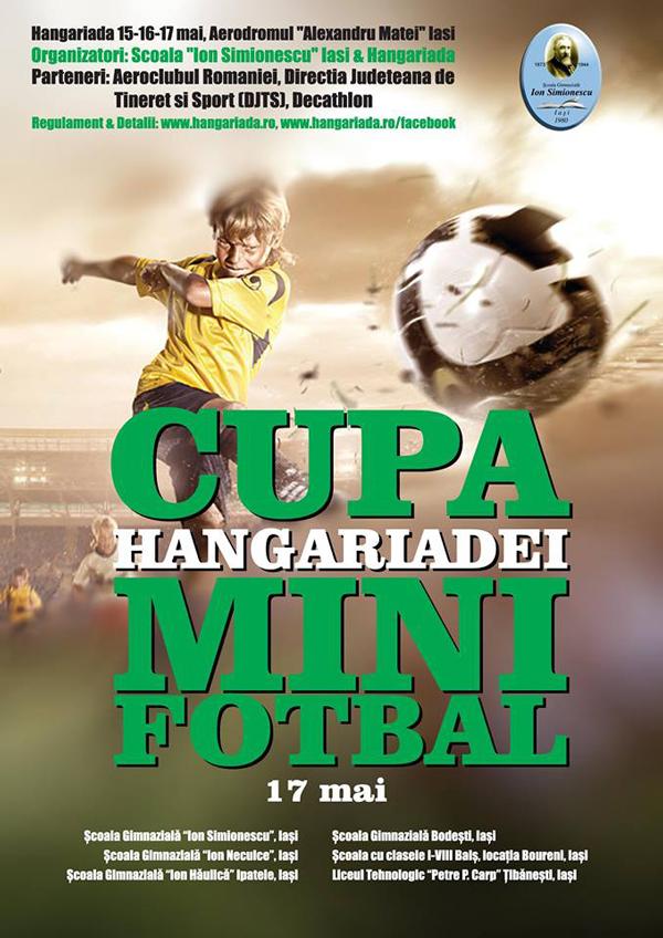 cupa-hangariadei-minifotbal