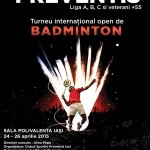 cupa-preventis-badminton-20