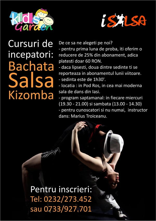 cursuri-incepatori-salsa-iasi-foto-2015