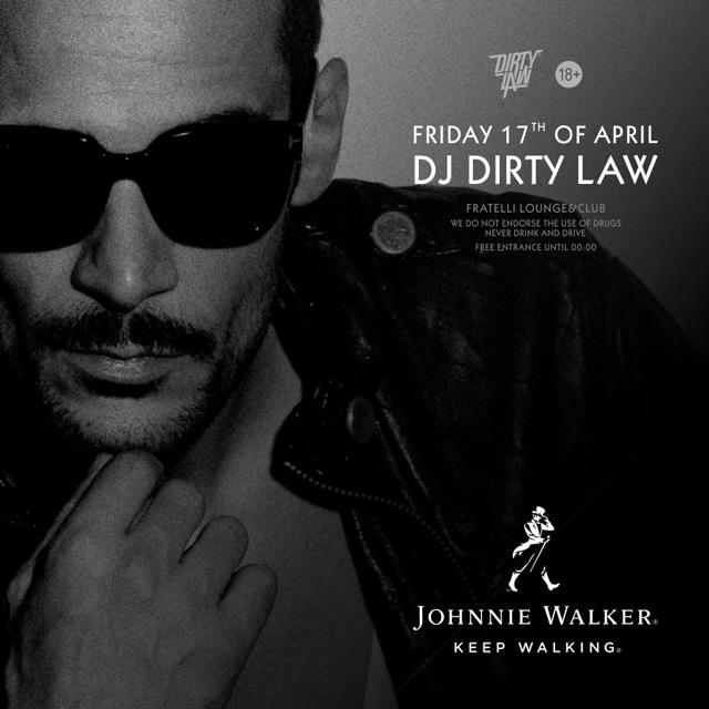 dj-dirty-law-fratelli
