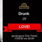 drunk-love