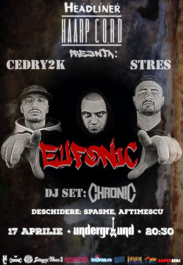 eufonic-underground
