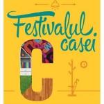 festival casa