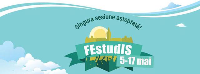 festudis-2015