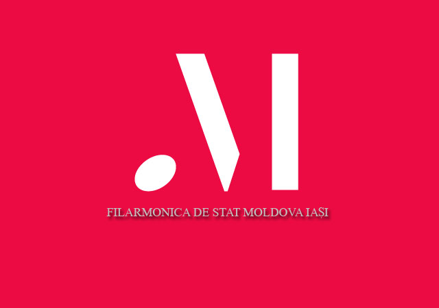 filramonica-iasi-logo