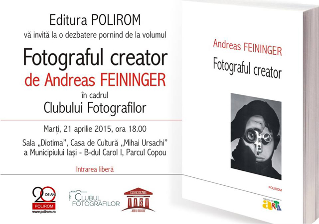 fotograful-creator