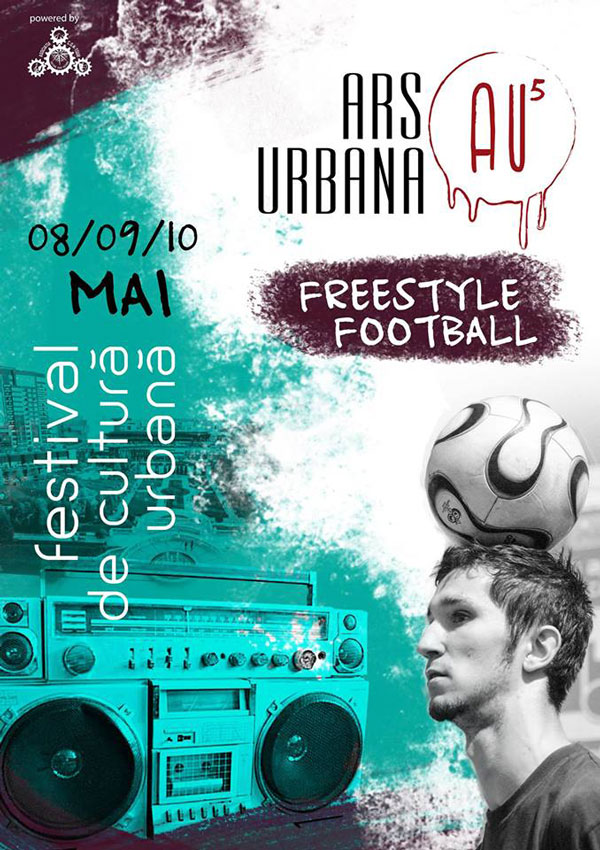 freestyle-footbal