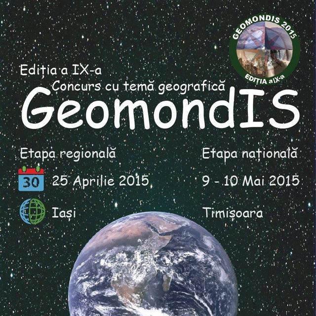 geomondis-2015
