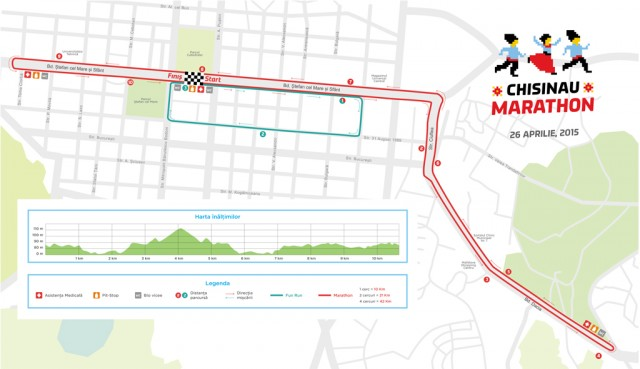 harta-marathon-chisinau