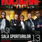holograf-iasi-2015