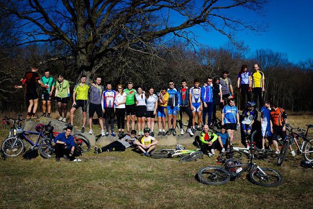 iasibike-tura-ciclism